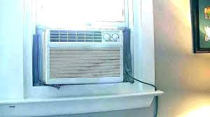 window air conditioner cover exterior wall ac cover wall unit air conditioner cover wall ac cover