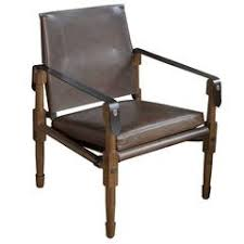 chatwin lounge in oiled walnut with dark chocolate leather chatwin lounge chair lounge