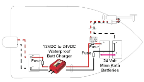 boat battery charger wiring diagram sterling on board waterproof Sure Start Battery Charger Diagram 3 bank onboard marine battery charger best charger photos rh mercurioinforma org