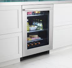 Offer On Kitchen Appliances Jenn Air Brand Company History Jenn Air