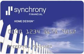 We did not find results for: Home Improvement Synchrony