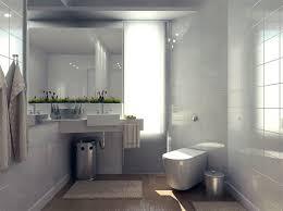 good bathroom lighting. Modern Bathroom Light Fixtures Good Lighting