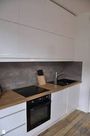 kitchen tiled splashback designs. medium size of kitchen:kitchen splashback tiles kitchen wall ideas glass mosaic tile tiled designs