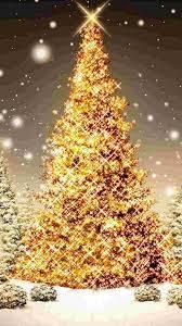 Beautiful Christmas Wallpapers (66+ ...