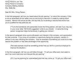 Help To Write A Resume Us Business Visa Invitation Letter