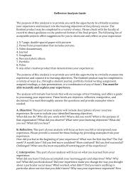 essay structure word mla