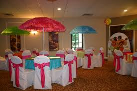 Cute Baby Shower Decorations Cute Decorations Baby Shower Venue Ideas Baby Shower Ideas Gallery