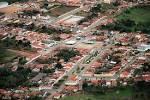 imagem de Boa Nova Bahia n-3