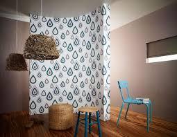 Tavolo Da Disegno Amazon : Camera da letto decorazione canlic for