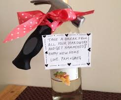 ... Medium Size Of Amusing Housewarming Gift Idea Housewarming Gifts Ideas  Similiar House Warming Gift Ideas ...