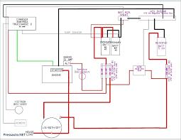 house wiring diagram symbols basic manual electrical download outlet house wiring diagram symbols full size of basic electrical wiring theory pdf home electrical wiring diagrams house wiring diagram examples
