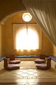 meditation room furniture. yoga roomjpg meditation room furniture