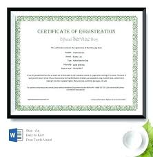 Donation Certificate Template Stunning Free Silent Auction Gift Certificate Template Nerdcredco