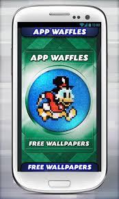 duck tales hd cartoon wallpapers apk