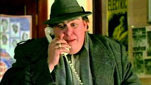 john candy uncle buck.  Uncle Uncle Buck  John Candyu0027s Funny U0027phone Call With Chanice With Candy T