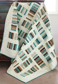 Can easy quilts be amazing quilts too? (+giveaway) - Stitch This ... &