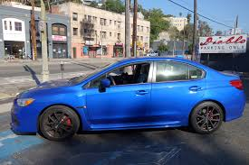2018 subaru wrx limited. exellent limited show more and 2018 subaru wrx limited t