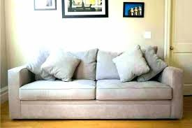 room and board sofa reviews room and board sofa bed sf doss grey reviews view in