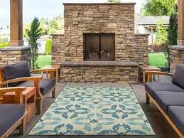 full size of indoor outdoor area rug costco patio rugs for decorating drop dead gorgeous