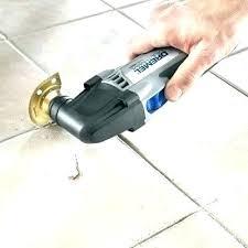 cutting subway tile with glass ceramic 1 dremel wheel cutting glass tile with ceramic drill dremel