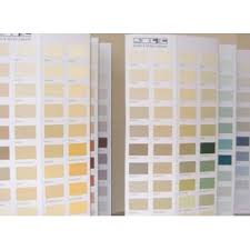 Leyland Emulsion Colour Chart Paint Paper Library Paint And Paper Library Colour Chart