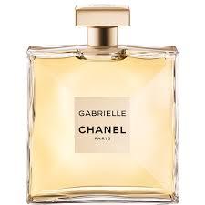 chanel gabrielle perfume price. gabrielle chanel - eau de parfum spray perfume chanel gabrielle price