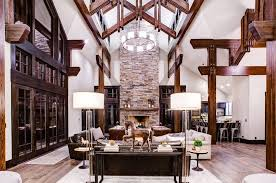 rustic interior design ideas living room. Modren Living For Rustic Interior Design Ideas Living Room