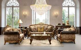 traditional living room furniture ideas. Cool Traditional Living Room Furniture Ideas N