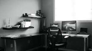 excerpt modern office. Home Office Small Desks Family Ideas Business Desk Chairs Space Best Pranks Excerpt Modern Cool And Lovely Circle Clear A