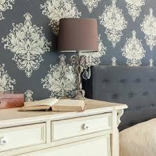 15 Stunning Accent Wall Ideas You Can ...