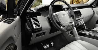 land rover interior 2015. 2015 land rover range interior front wheel