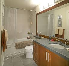how much does it cost to replace bathtub with shower