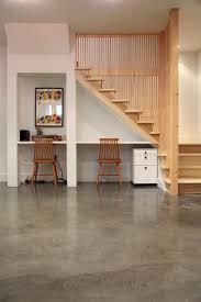 basement renovation ideas. Bright Idea Basement Renovation Ideas Stylish Decoration 1000 About Renovations On Pinterest V