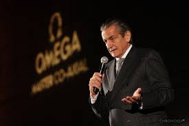 interview stephen urquhart ceo omega basel ch pl interview stephen urquhart ceo omega basel 2015