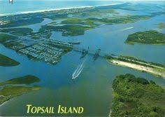 South Topsail Tide Chart 75 Best Topsail Island Images Island Topsail Beach Surf City