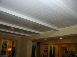 diy drop ceiling ceiling depot ceiling tiles wood drop ceiling suspended ceiling installation faux diy suspended ceiling lighting install drop ceiling light