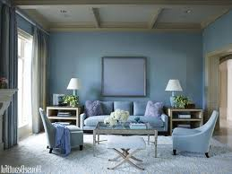 Small Picture 40 Best and Adorable Modern Living Room Decoration Ideas Spring