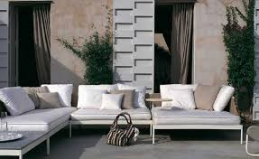 Italian Modern Furniture Brands Unique Outdoor Furniture Pool Furniture And Garden Furniture