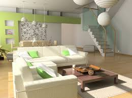 Small House Interior Design Ideas Home Design Ideas - Very small house interior design