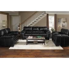 Value City Furniture Living Room Living Room Impressive Value City Furniture Living Room Sets