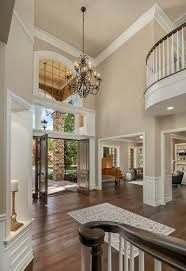best 25 2 story foyer ideas on hallway chandelier chandelier for two story foyer