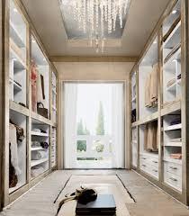 Walk In Closet Furniture Modern Furniture Storage Ideas Design Trends Walk In Closet