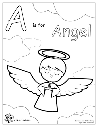 Free Catholic Coloring Pages Saints Catholic Schools Week