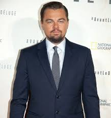Cele bitchy Leonardo DiCaprio Nina broke up less than two.