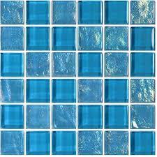 daltile san jose ca full size of outdoors tile doctor pool tile pool tile distributors pool