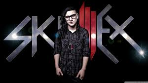 skrillex wallpapers 03998