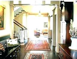 Image Round Round Foyer Area Rugs Entry Rug Traditional Table Entryway With Baseboards Carpet And Runners New Kitchen Foyer Rugs Home Decor Furniture Foyer Rugs And Runners Home Design Ideas Matching Cloudreporterco