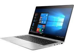 <b>Ноутбук HP EliteBook x360</b> 1030 G3 (i5-8250U. FHD). Обзор от ...