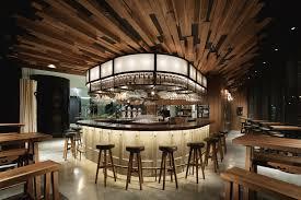 Image Courtesy of The Restaurant & Bar Design Awards