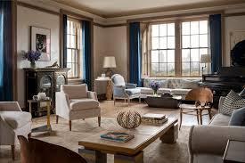 fifth avenue furniture